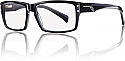 Smith Optics Eyeglasses WAINWRIGHT