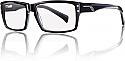 Smith Optics Eyeglasses WAINWRIGHT
