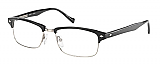 Lucky Brand Eyeglasses Emery