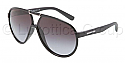 Dolce & Gabbana Sunglasses DG6078