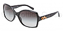 Dolce & Gabbana Sunglasses DG4168