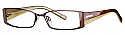 Sigrid Olsen Eyeglasses SO103