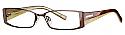 Sigrid Olsen Eyeglasses SO103