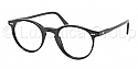 Polo Eyeglasses PH2083 STK