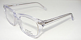 Shuron Classic Eyeglasses Freeway