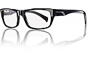 Smith Optics Eyeglasses DRIFTER