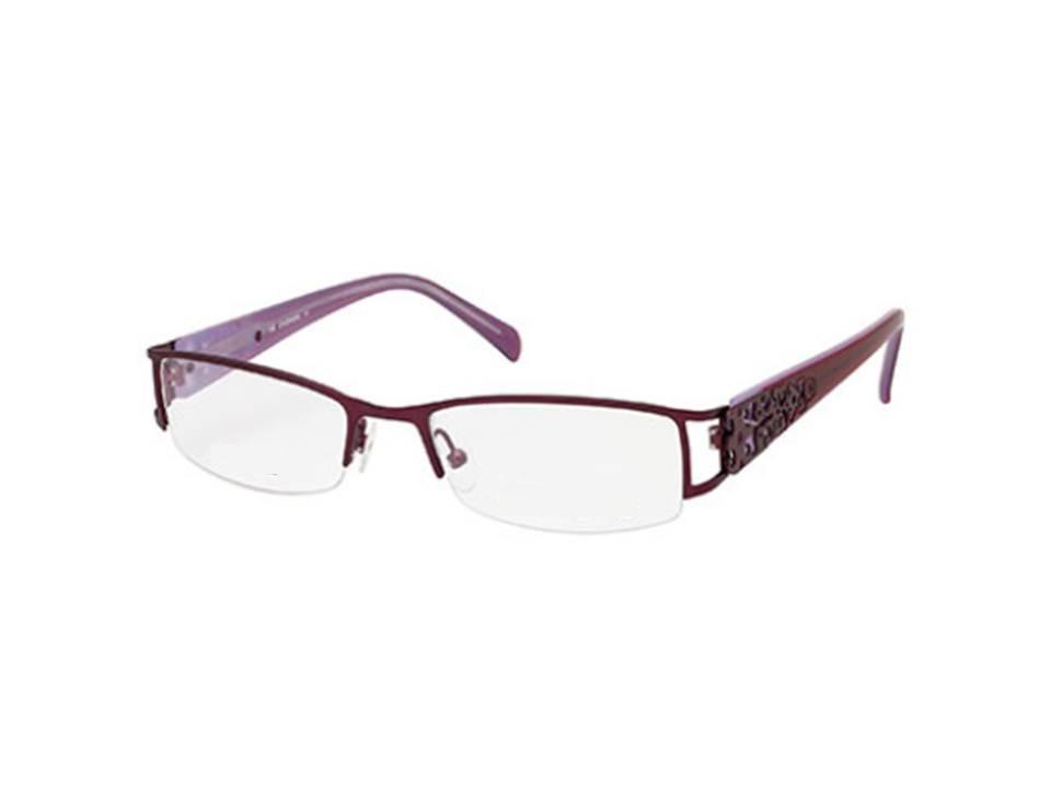 Cover Girl Eyeglasses Cover Girl CG 394, Cover Girl CG ...