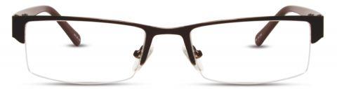 Adin Thomas Eyeglasses AT-194