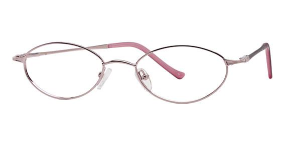 Jubilee Eyeglasses 5721