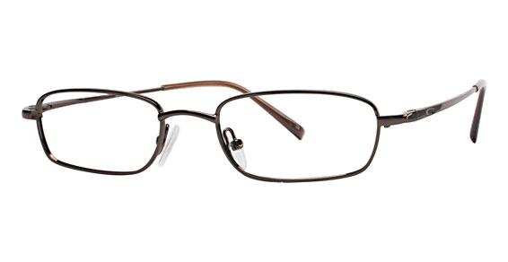 Jubilee Eyeglasses 5753