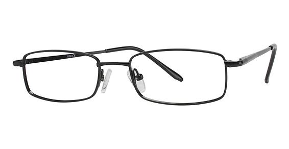 Jubilee Eyeglasses 5762
