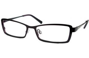 Kenneth Cole Reaction Eyeglasses KC 727