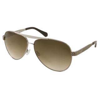 Kenneth Cole Reaction Sunglasses KC2735