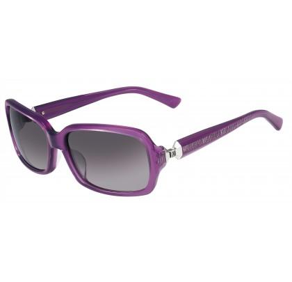 Karl Lagerfeld Sunglasses KL680S