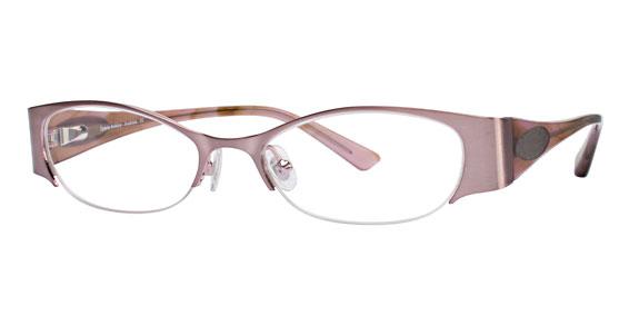 Laura Ashley Eyeglasses Audrina