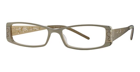 Laura Ashley Eyeglasses Dahlia