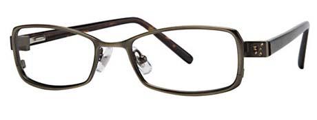 Laura Ashley Eyeglasses Darby