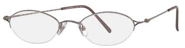 Laura Ashley Eyeglasses Ella
