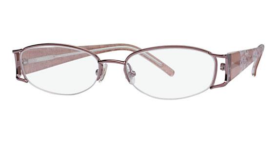 Laura Ashley Eyeglasses Imogen