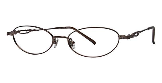 Laura Ashley Eyeglasses Ivana