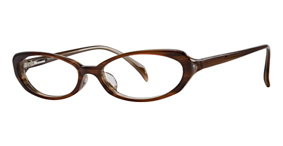 Laura Ashley Eyeglasses Lana