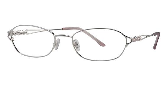 Laura Ashley Eyeglasses Lucille