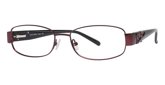 Laura Ashley Eyeglasses Anya