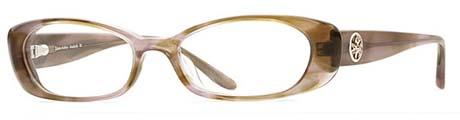 Laura Ashley Eyeglasses Annabelle