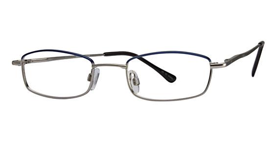 Modern Eyeglasses ASAP