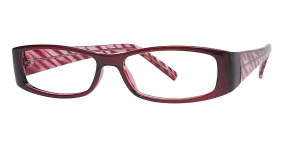 Modern Eyeglasses Admire