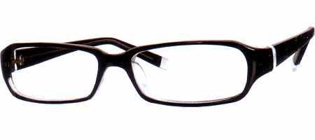 Modern Eyeglasses Agree