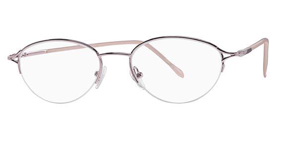 Modern Eyeglasses Allie