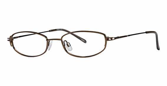 Modern Eyeglasses Alma