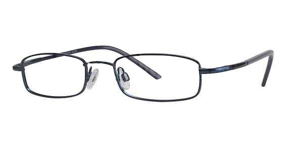 Modern Eyeglasses Angel