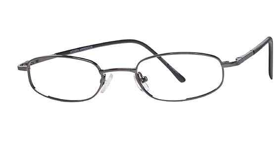 Modern Eyeglasses Apprentice