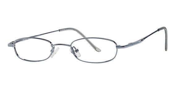 Modern Eyeglasses Aquarius