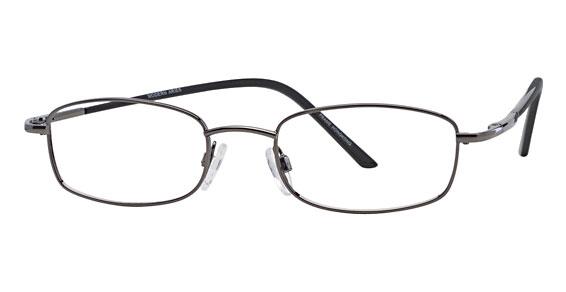 Modern Eyeglasses Aries