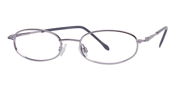 Modern Eyeglasses Ballet