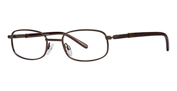 Modern Eyeglasses Blake