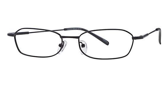 Modern Eyeglasses Bradley