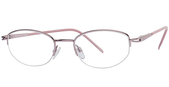 Modern Eyeglasses Camille