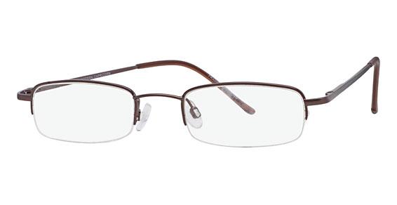 Modern Eyeglasses Capricorn