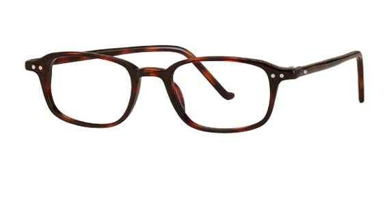Modern Eyeglasses Century