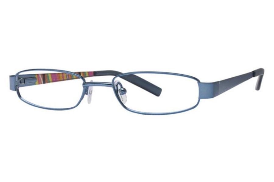Pez Eyewear Eyeglasses Hide n' Seek