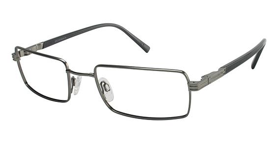 Tura TITANflex Eyeglasses 820556