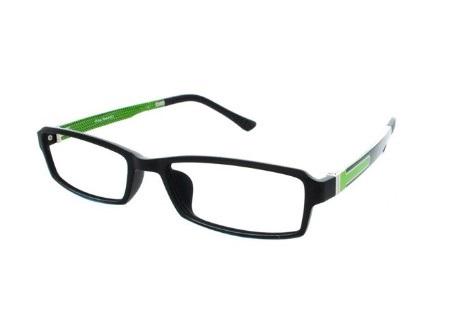 Ultra Tech Eyeglasses UT213