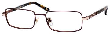 Woolrich Eyeglasses 7817