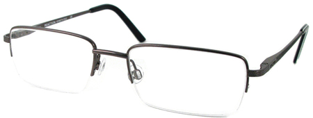 Kenneth Cole Reaction Eyeglasses KC 726