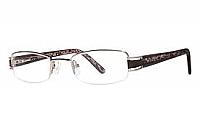 ModZ Eyeglasses Siena