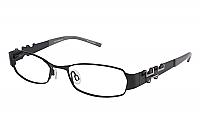 Humphreys Eyeglasses 582079